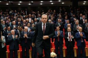 erdogan-tobb1