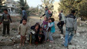 Suriyehalepyeniiiiiii