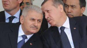 binali-yildirim-genel-baskanimiz-recep-tayyip-erdogan-a