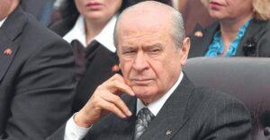 devlet-bahceli-mhp-nin-tv-reklamlarinda-1288844