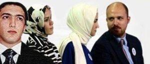 erdogani_cocuklari_da_ihanet_icinde_mi_h9969