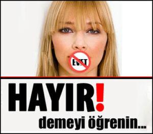 hayir_demek