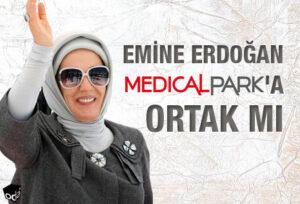 emine-erdogan-medical-parka-ortak-mi-2803131200_m