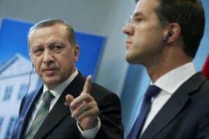 erdogan-en-rutte-oneens-zaak-yunus