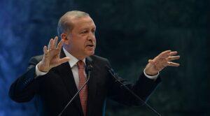 erdogan-neden-avrupali-liderleri-kiskirtmaya-calisiyor-264394-5